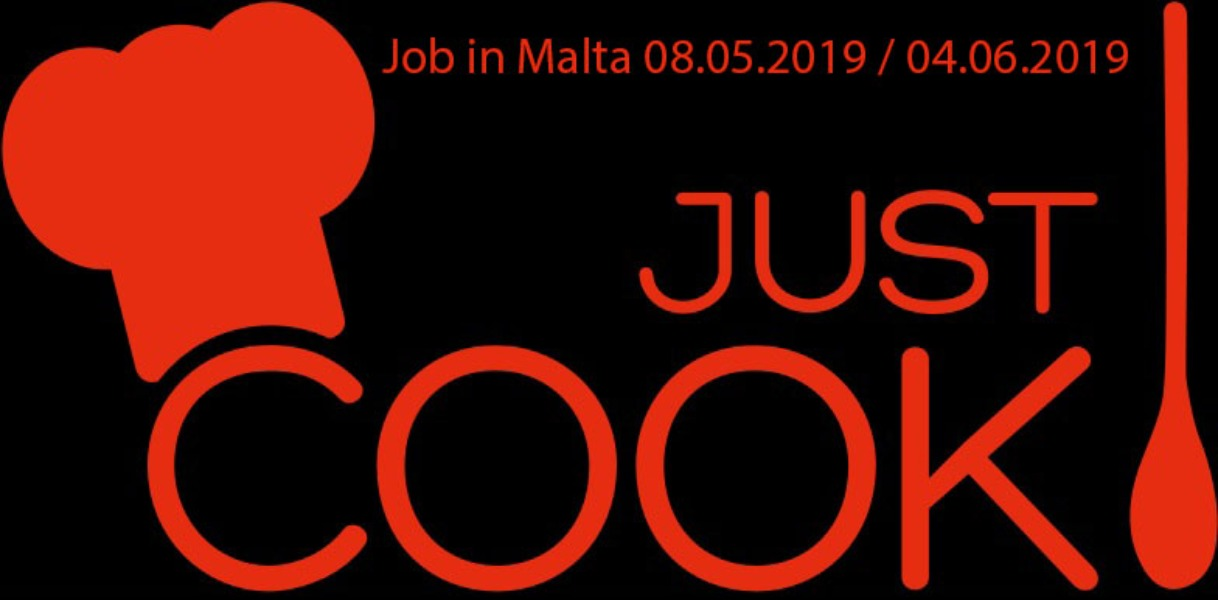 Job in Malta